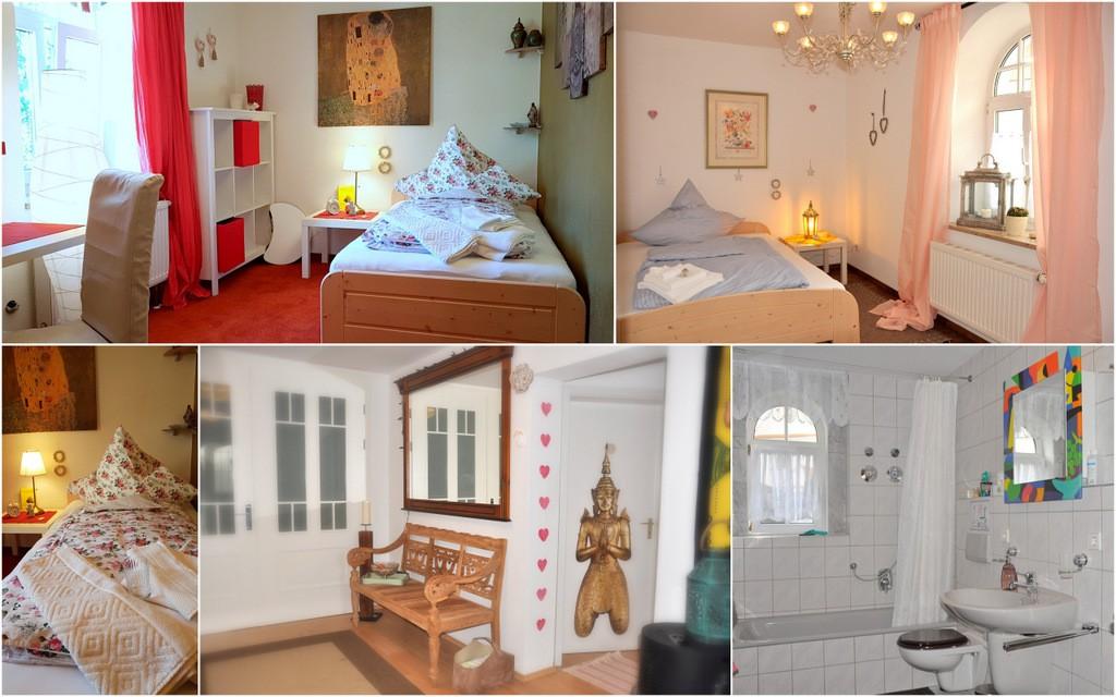 Einzelzimmer-Villa-Himmelsberg-Seminare-Vorträge