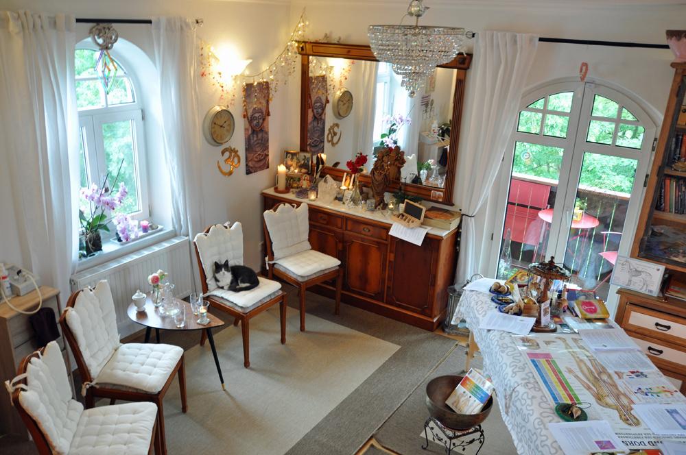 Pendeln-Villa-Himmelaberg
