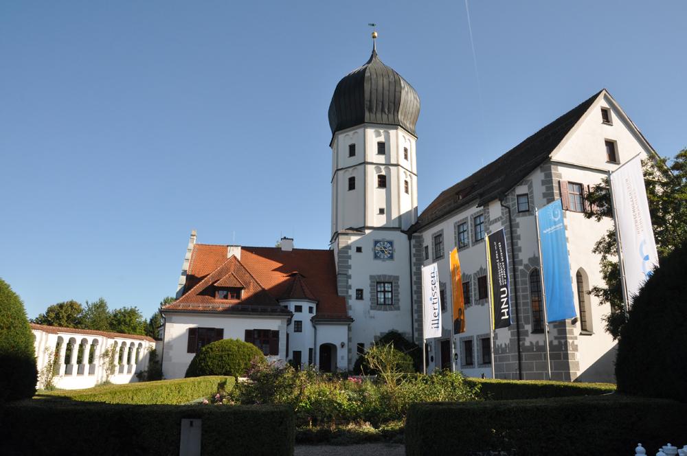 Schloss_Illertissen