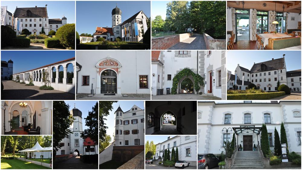 Schloss_Illertissen5