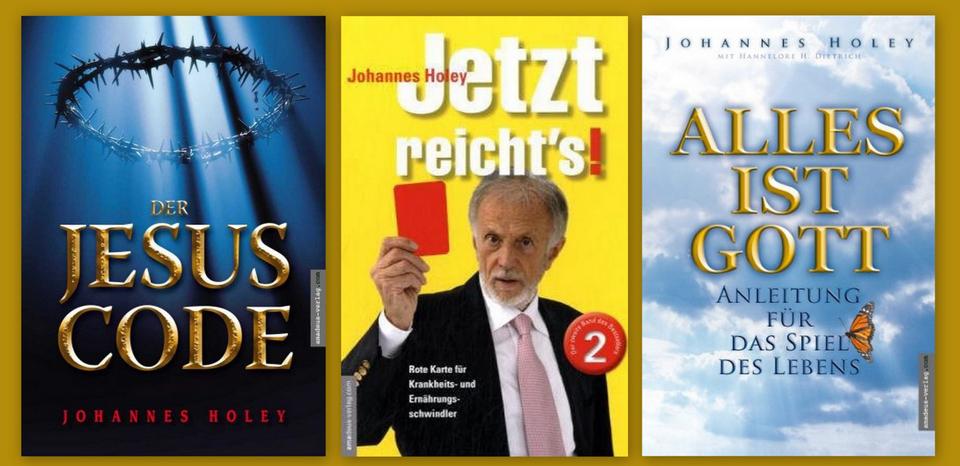 Vorträge-Johannes_Holey