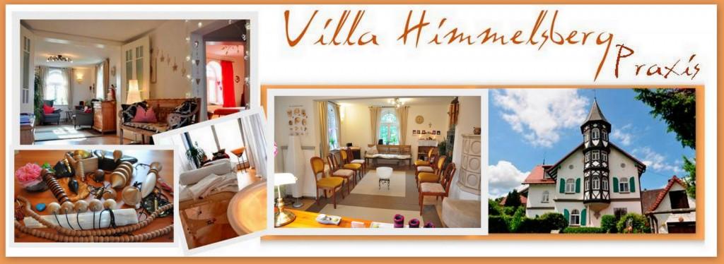 Pendel_Seminar_Villa Himmelsberg