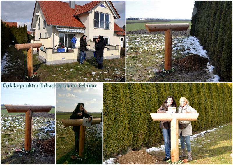 Erdakupunktur-Andrea-Weiler-Ulm
