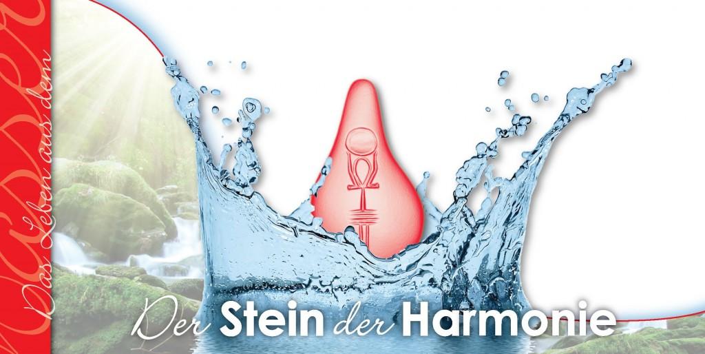 Der-Stein-der-Harmonie