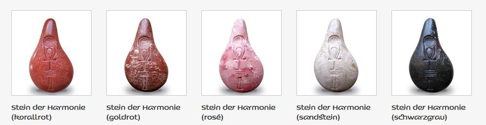 Stein_der_Harmonie