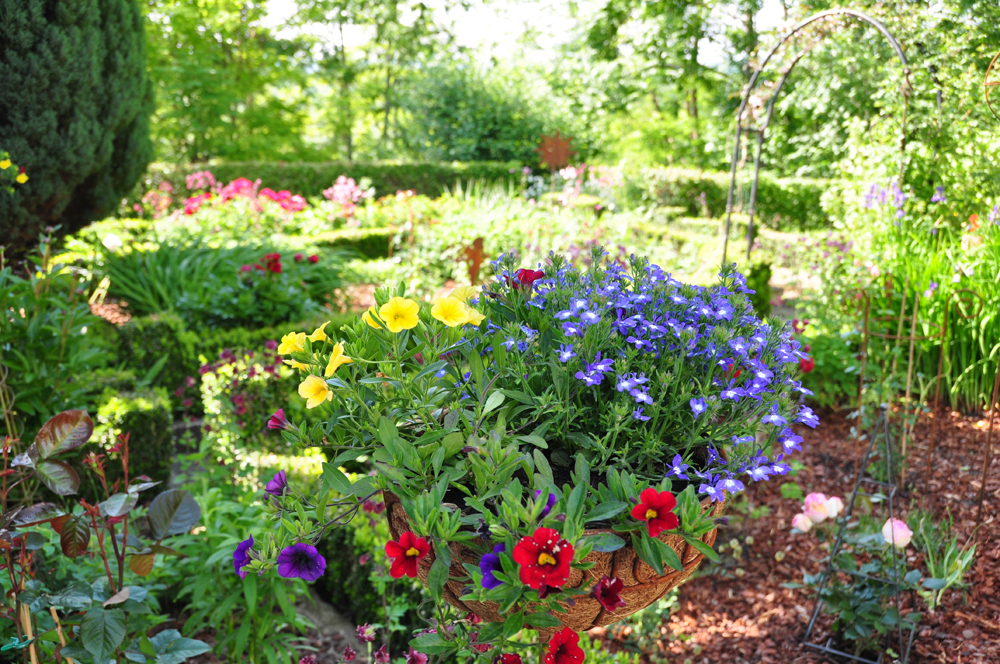 Gartentage-Erdakupunktur-3
