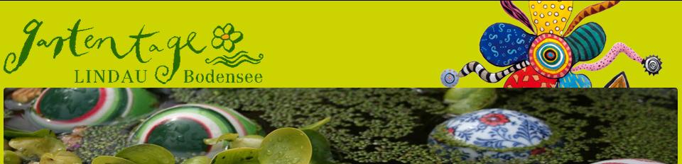 Gartentage-Lindau-Erdakupun