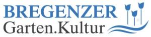 Logo_Bregenzer_garten_Kultur