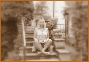 Meditation_Andrea_Weiler
