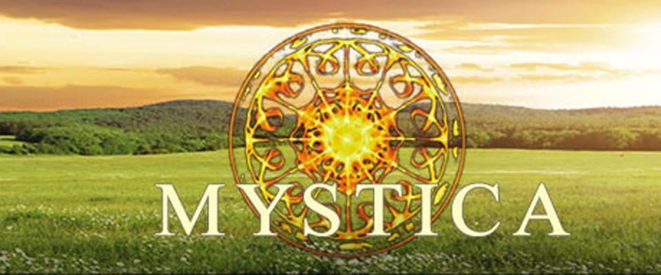 MYSTICA.TV -Erdakupunktur_Weiler