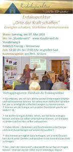 Erdakupnktur_Vortrag-Ammers