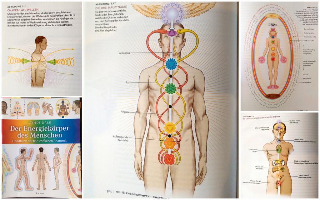 Energie_heiler-Ausbildung