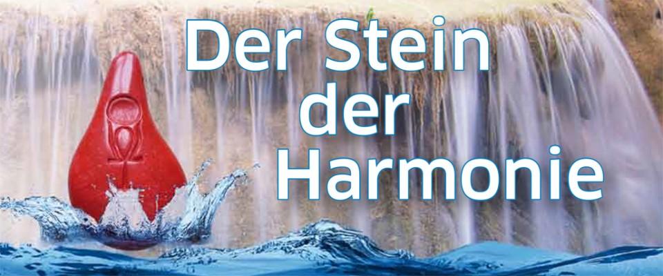 Der Stein der Harmonie_Bild Kopie