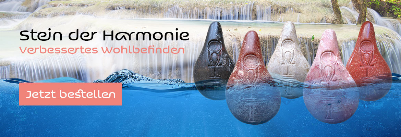 steinderharmonie_neu