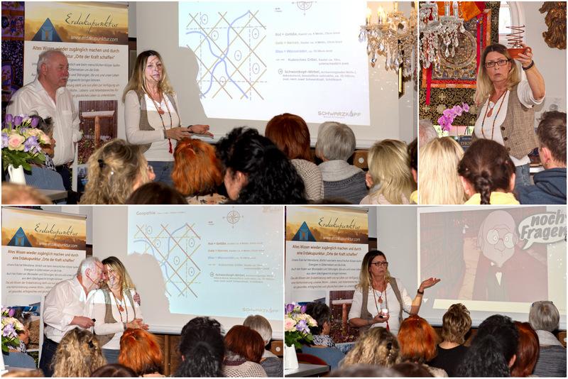 Erdakupunktur _Vortrag- Andrea-Weiler 2017