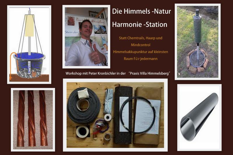Natur-Harmonie-Station