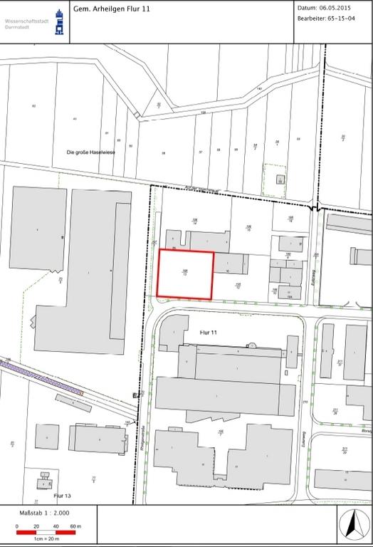 Grundstücksplan-Vorlage-Wedakupunktur-Andrea-Weiler