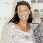 Andrea-Weiler-ICh BIN-NLP
