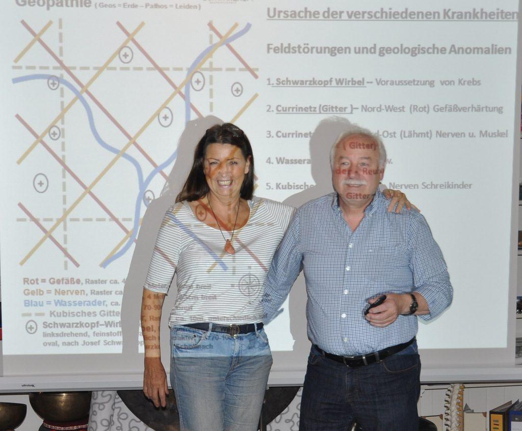 Andrea-Weiler-Josef-Schwarzkopf-Vortrag Sept. 2017 (10)