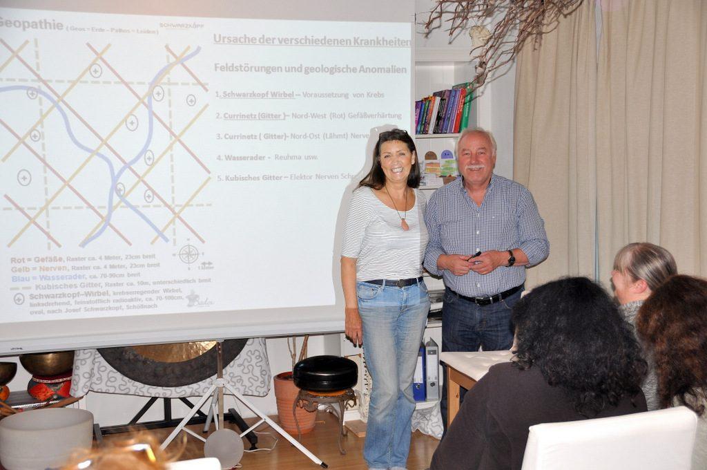 Andrea-Weiler-Josef-Schwarzkopf-Vortrag Sept. 2017 (8)