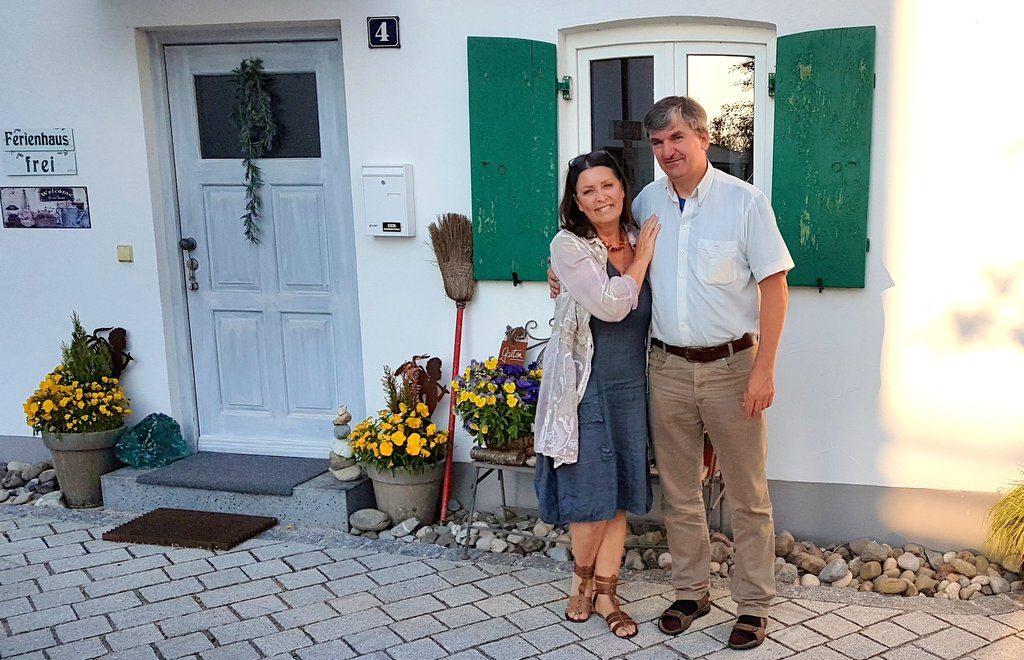 Urs-Wirths-und-Andrea-Weiler-Vortrag juni 2018