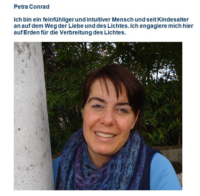 Emotions-Seminar Petra-Conrad - Villa-Himmelsberg2018 (2)