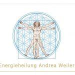 Energieheilung Andrea Weiler