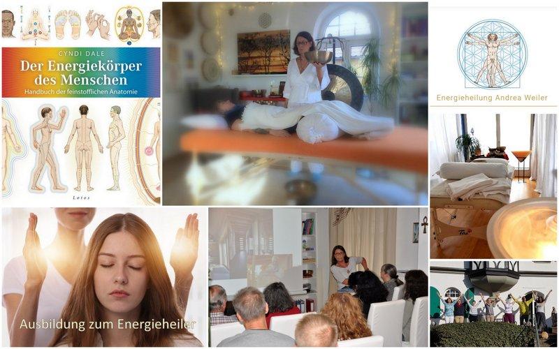 Energetischer_Heiler_Ausbildung
