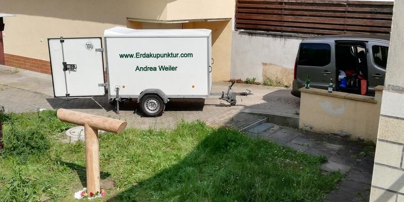 erdakupunktur-andrea-Weiler