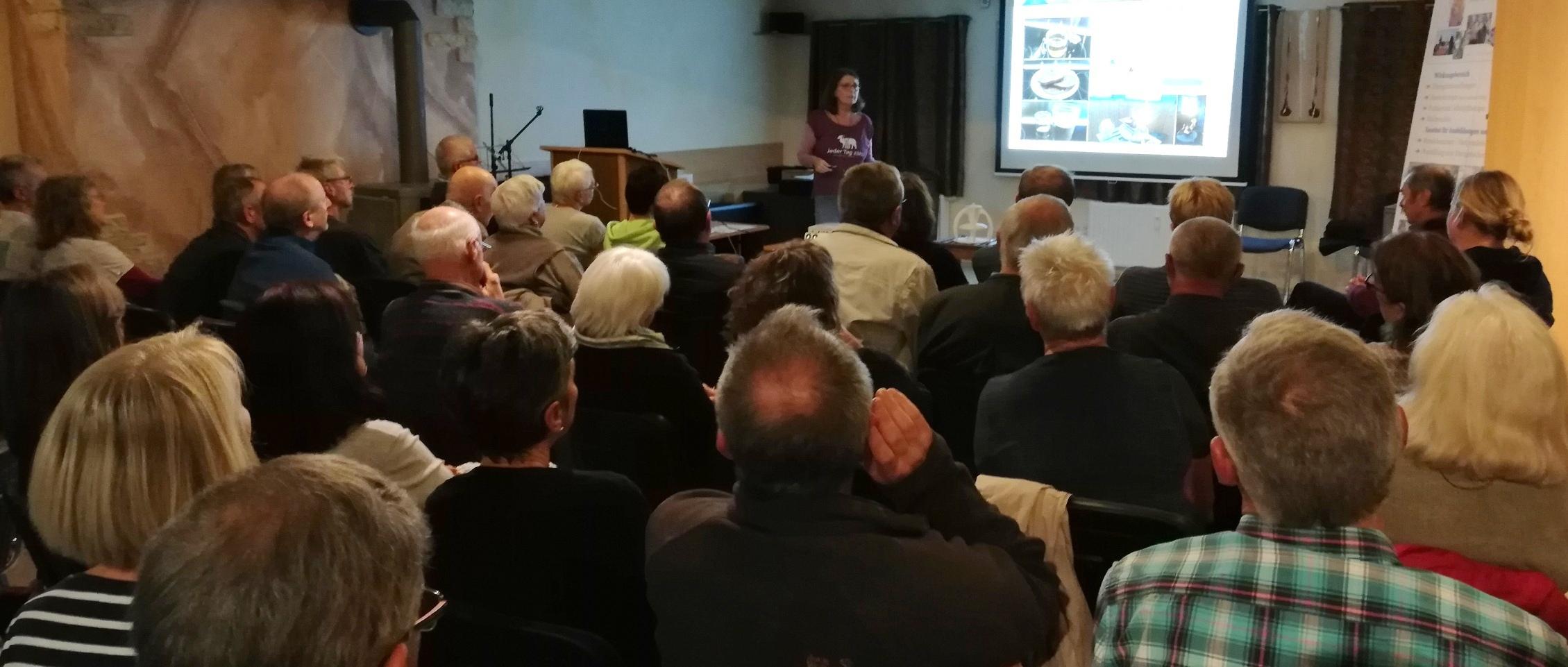 IAndrea-Weiler-Erdakupunktur-Vortrag-Ettenbeuren