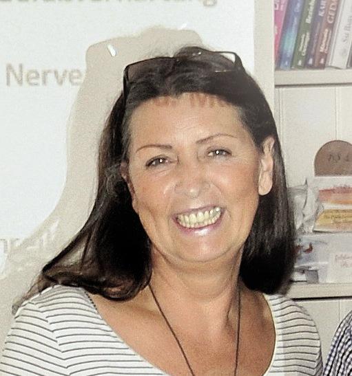 Andrea-Weiler